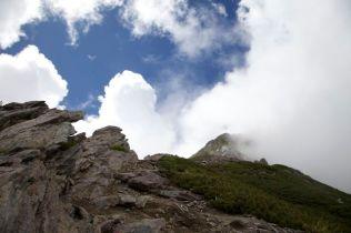 2009北岳032