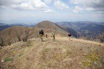 鈴が岳097