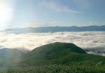 03 美しい雲海