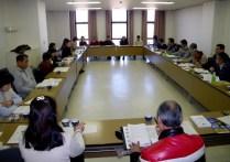 今回は,愛知県勤労会館で開催しました。