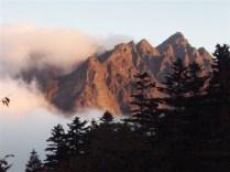 29‐明神岳、見惚れてしまいます