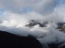 05‐雲間から屏風の頭