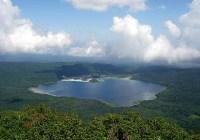 2009年9月5日 自主山行  大尽山(おおづくしやま)(青森県)