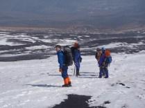 2011年2月 富士山 (10)