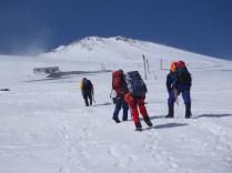2011年2月 富士山 (14)