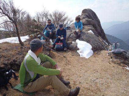 宮指路岳 2011 (17)