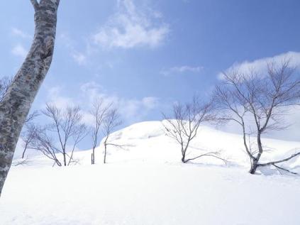 07.山頂目前