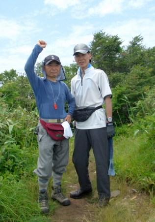 nougouhakusann200808240004
