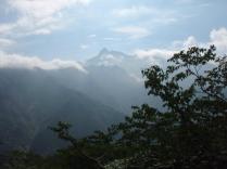 笠ヶ岳 (44)