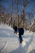 2012年01月29日御池岳 (79)