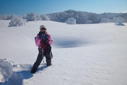 2012年01月29日御池岳 (64)
