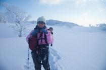 2012年01月29日御池岳 (47)