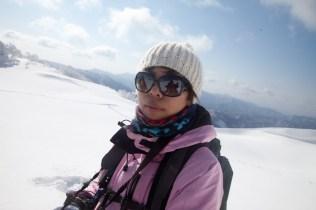 2012年01月29日御池岳 (43)