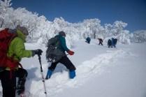 2012年01月29日御池岳 (41)