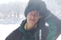 2012年01月29日御池岳 (33)