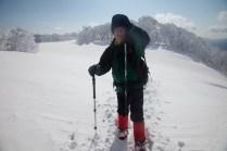 2012年01月29日御池岳 (32)