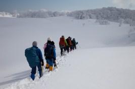 2012年01月29日御池岳 (14)