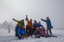 2012年01月29日御池岳 (4)