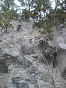 城ヶ崎・城山12.01.14.15 (21)