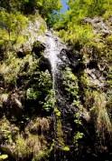 05 幽玄の滝