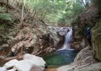 鈴鹿 石谷川
