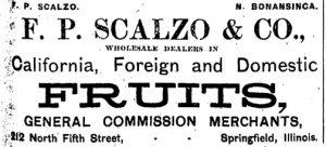 1-f-p-scalzo-co-advert%2c-isr%2c-august-31%2c-1890-p-13-copy