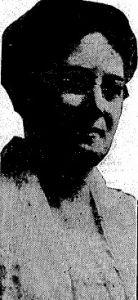 Ida Prather (SJR)