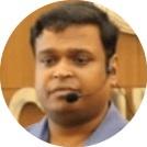 Vijayakumar r