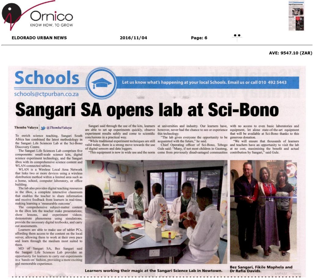 san-science-lab-2-page-001