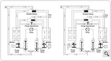 Bendix Compressor Diagram Bathroom Plumbing Vent Diagram