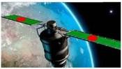 বঙ্গবন্ধু স্যাটেলাইট-১ উৎক্ষেপণের চূড়ান্ত দিনক্ষণ ঘোষণা  ১০ মে