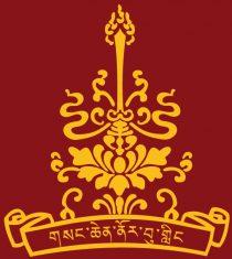 Sangchen Norbu Ling