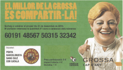 loteria-01