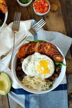 taco-breakfast-bowl