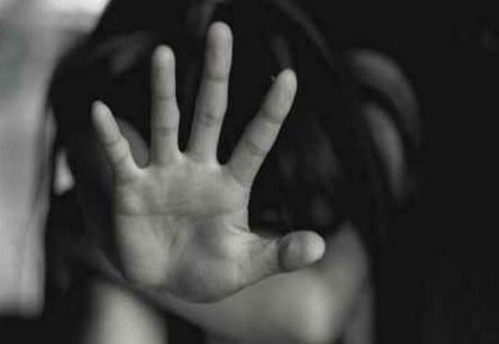Totoras: comenzó el juicio contra un acusado de violar a una niña durante 7 años