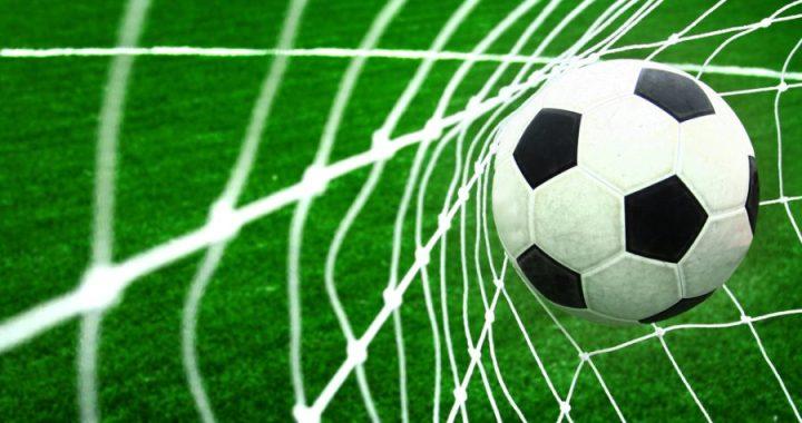Liga Totorense de Fútbol: Sportivo empató en el partido de ida por las semifinales del campeonato