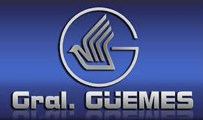 A partir de hoy 26/07 la empresa Güemes suma nuevos horarios