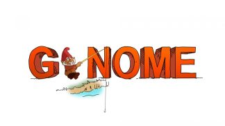 gnome_01177