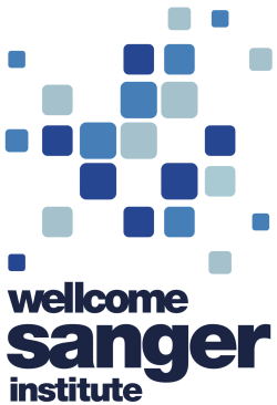Wellcome_Sanger_Logo_Portrait_Digital_RGB