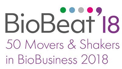 biobeat18_movers