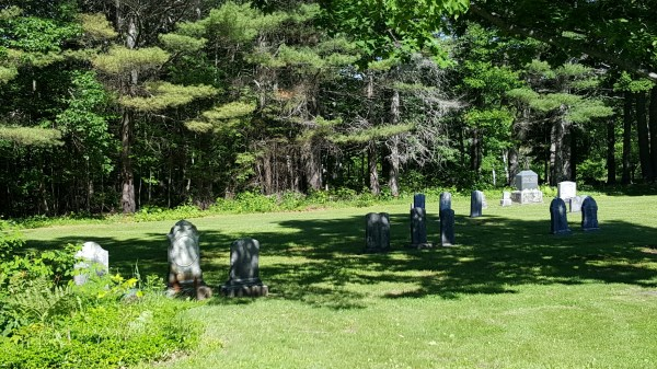 Townhouse Cemetery3
