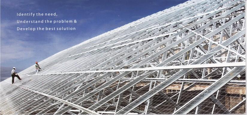 rangka baja ringan atap miring 301 moved permanently