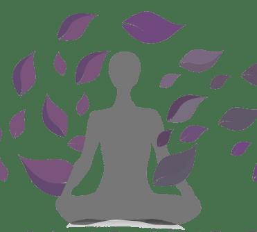 Guided Visualization Meditation