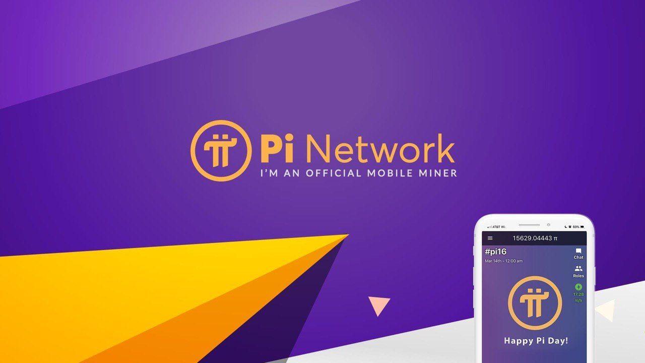 Pi Network là gì? Nó có tiềm năng không? Hướng dẫn đào coin nhanh nhất 2020