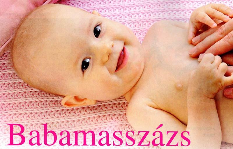 babamasszázs babamagazin