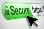 How To Make Your WordPress Site Available Via HTTPS & HTTP Without Any Effort ?