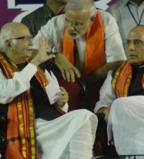 advani-modi-rajnath
