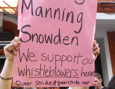 SANGKRIT.net Founder Asks Wikipedia.org Founder For Ascertaining Action On Edward Snowden