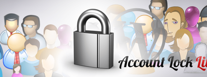 How To Lock User Accounts Without Deleting Their Data In WordPress ?