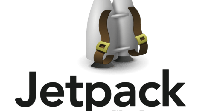 How To Display Jetpack Subscription Box After WordPress Post Content ?